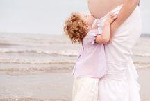 Pregnancy pix / by Marie-Claude Adams