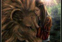 Narnia!!!