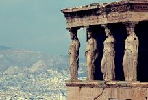 Must See Athens