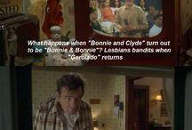 ^ Movie quotes ^