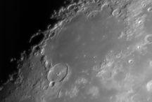 Images astro / Mes images du ciel étoilé