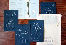 Calendars & Planners