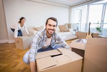 Packers and Movers in Kolkata / This board is created for know about Packers and Movers in Kolkata.