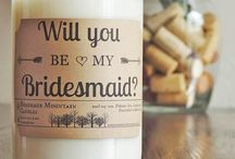 bridesmaid_gifts