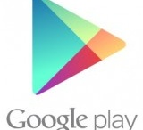My favorite android apps