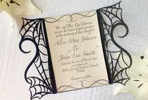 Paper Cards Invitations