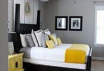 xavier bedroom