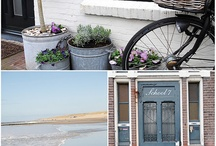 Holland Vacation / me and me wifo will goin there one day.