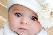 Beaux Bebes