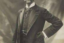herreman 1900