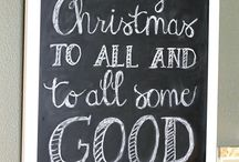 christmas greetings ideas