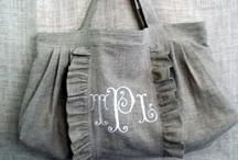 Borse bag