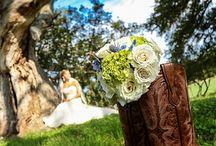 wedding pics / by Lisa Montgomery