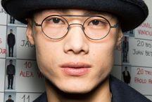 Fashion Weeks Zoom / De Paris à Milan, en passant par Londres ou encore New York, les lunettes ne manquent aucun défilé, suivez les tendances !
