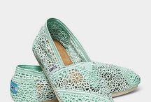 Shoes ... Schuhe ❤️