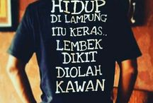 Lampoong Culture