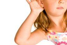ακουστική μνήμη / δραστηριότητες ακουστικής μνήμης