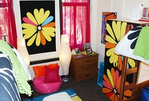 Ideas for my Home / by Carrie Frantzen-Bodin