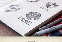 Branding/Identity/Logo