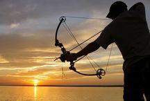 fishing / fishin