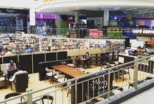 Forum Neighbourhood Mall