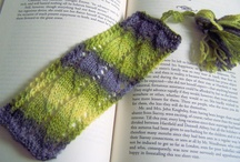Future Knitting Projects