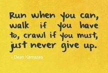 Καλές Συμβουλές