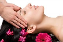 Rose Spa Nashik / Rose Spa one of the Best and leading Health Care Spa and Massage Centeres in Nashik . offers Wide range of exclusive Spa and Massage services in Nasik .The only one place for all your Spa and Massage treatment therapy needs in Nashik , Relax,Unwind ,Refresh Rejuvenate , Ren