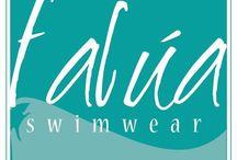 Falua swimwear / Inspirados en la belleza femenina!!!  Envios a toda colombia info wsapp 3186443402