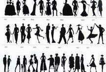 Fashion  / Luxury World