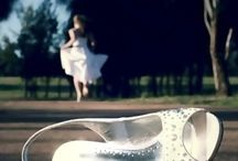 Photography Ideas / Ideas for photography :)
