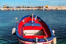 Sycylia wyspa(nie)zwykła / Jesteśmy oczarowani Sycylią - wyspą (nie)zwykłą, dlatego chcemy pokazać Wam nie tylko piękne miejsca i magiczne zakątki, ale przede wszystkim przybliżyć zupełnie odmienną od naszej kulturę, obyczaje i tradycje Sycylijczyków! #Sicilia #Sicily #Sea #Italy #Holiday #island