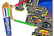 Illustrations de POPULI-SCOOP 2014 / Les images et photos illustrant les articles publiés sur POPULI-SCOOP, l'info citoyenne et l'actu critique