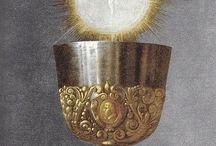 Liturgiczne (Liturgical)
