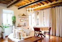 MY TUSCAN HOME  - book it! with Airbnb