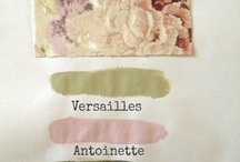 AS Fabrics