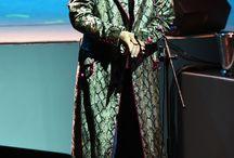 Vinicio Capossela per il Festival Verdi / AroundVerdi 2016, Info: http://www.teatroregioparma.it/Pagine/Default.aspx?idPagina=300