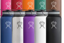BEST STAINLESS STEEL THERMOS