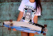 Skate / by Reagan Gabriel