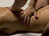 massage tantrique barcelona