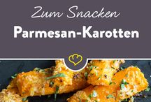 Leckere Rezeptideen / Lecker essen, Rezeptideen, eat delicious, recipe ideas