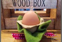 Lilabrombeerwölkchen / Diese und viele weitere tolle DIY-Sachen zum nähen,basteln und kochen auf unserem Blog!