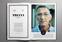 Librologie - Album de retratos / Creación de un álbum de retratos
