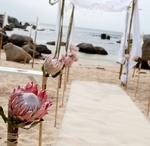 My Wedding Style / by Kristen Lillibridge