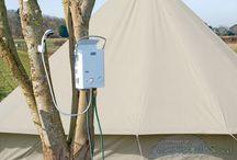 Articulos Camping