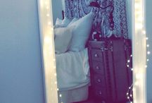 Housing - My Room