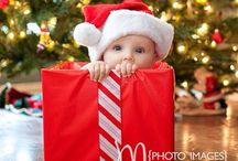 Fotos Natal