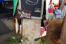 Venus Aretha Atelier: An Artventure