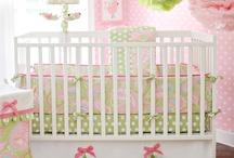 Baby Stuff! :) / by Debbie English-Griner