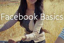 Social Media marketing / by Caro_frenchy